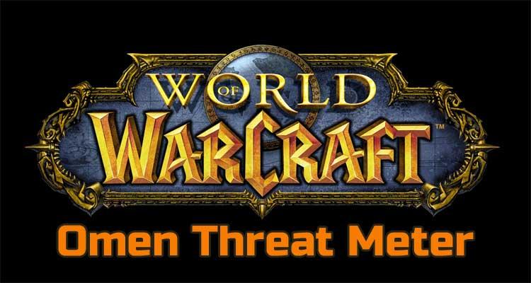 Omen Threat Meter
