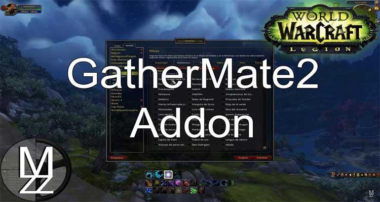 GatherMate2