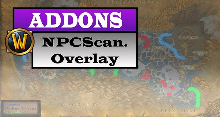 _NPCScan.Overlay
