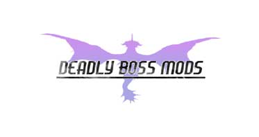 Deadly Boss Mods (DBM) - Wrath of the Lich King mods