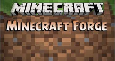 Minecraft Forge 1.16.5/1.15.2/1.12.2  – Modding API