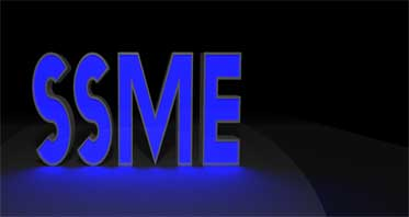 SSME - Skyrim Startup Memory Editor