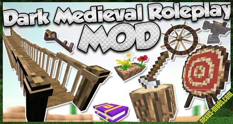 Dark Roleplay Medieval
