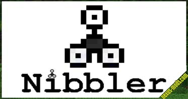 Nibbler Mod 1.12.2