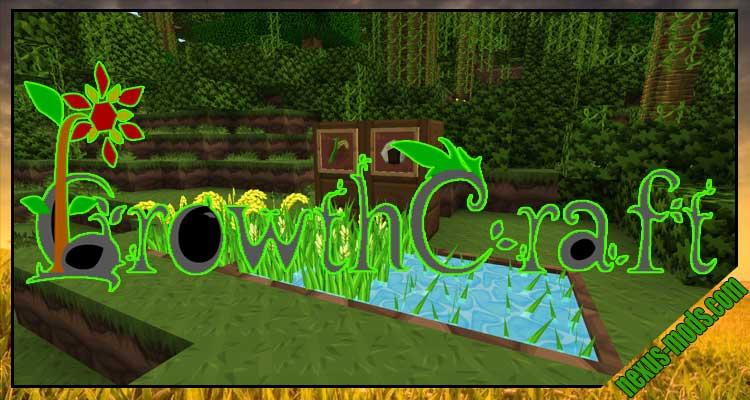 Growthcraft Community Edition