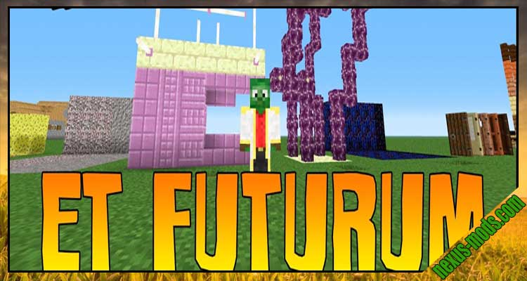Et Futurum